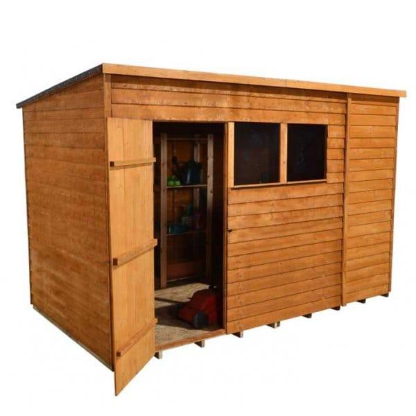garden sheds 2 x 2 garden sheds 6 x 2 7 inside design inspiration - Garden Sheds 6 X 2