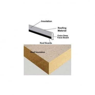 Kingspan Roof Insulation